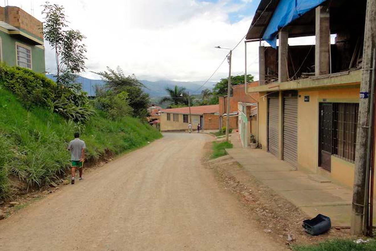 Arbelaez,-Cundinamarca-despues1