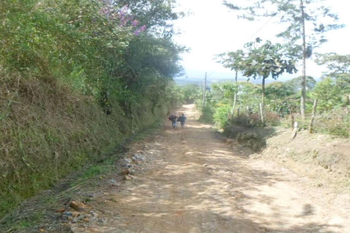 Carmen-de-Viboral---Oriente-10km-antes