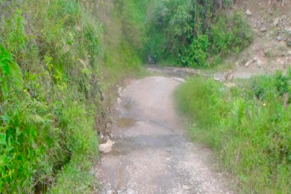 Dabeiba,-Antioquia-antes1