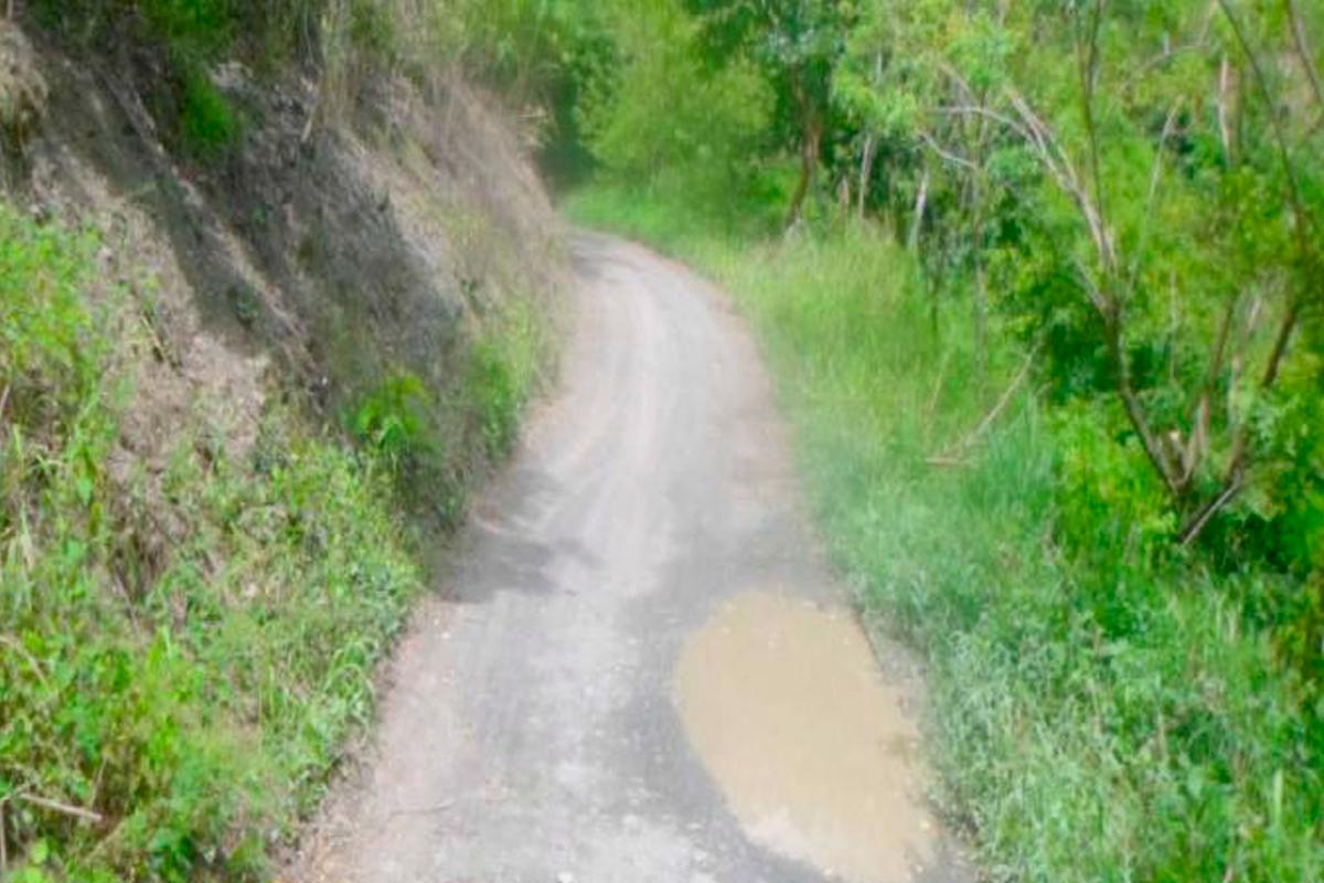 Dabeiba,-Antioquia-antes2