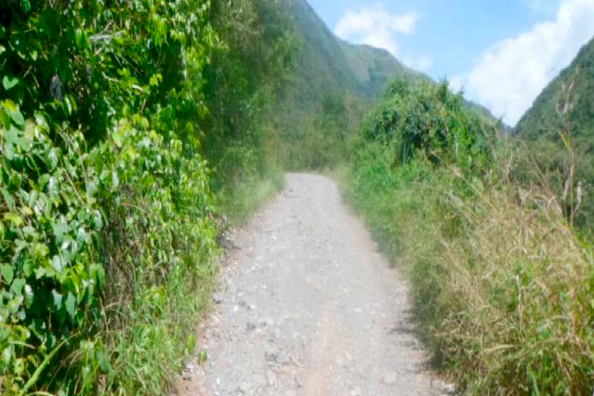 Dabeiba,-Antioquia-antes3