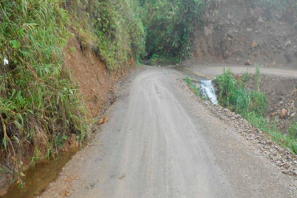 Dabeiba,-Antioquia-despues1