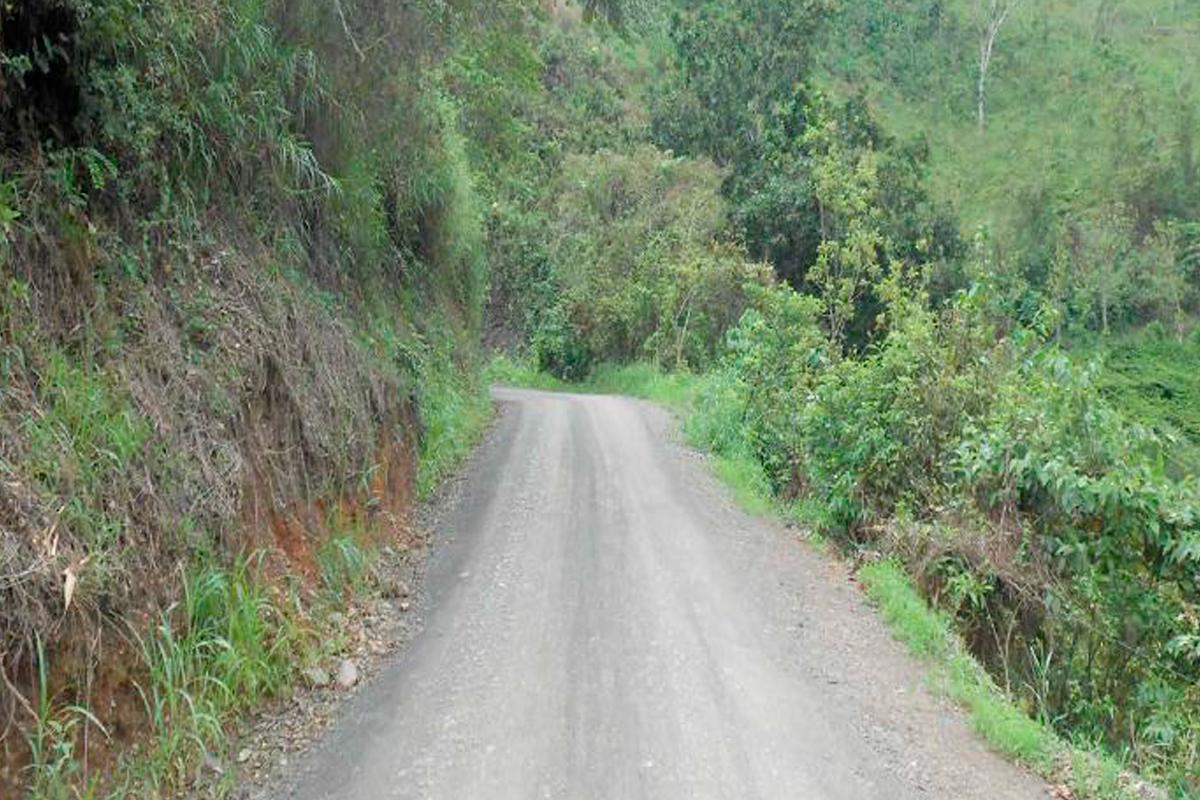 Dabeiba,-Antioquia-despues2