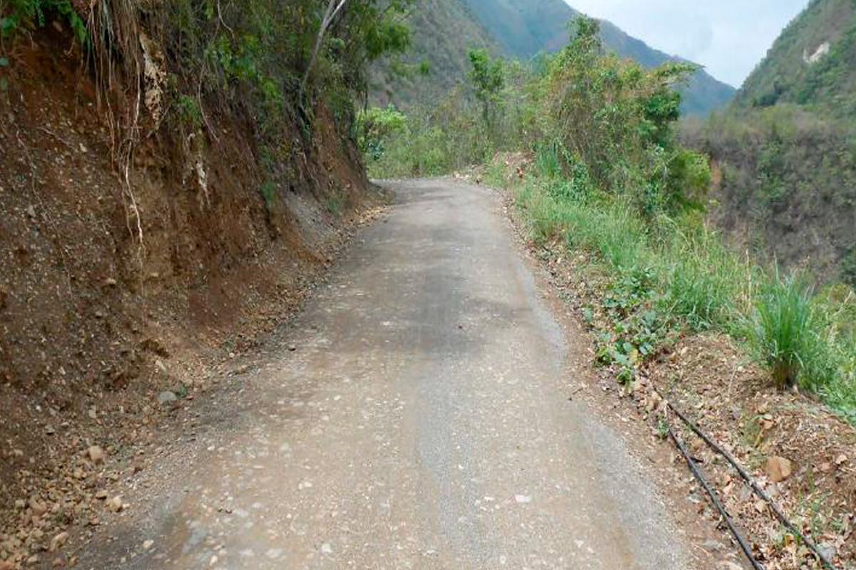 Dabeiba,-Antioquia-despues3