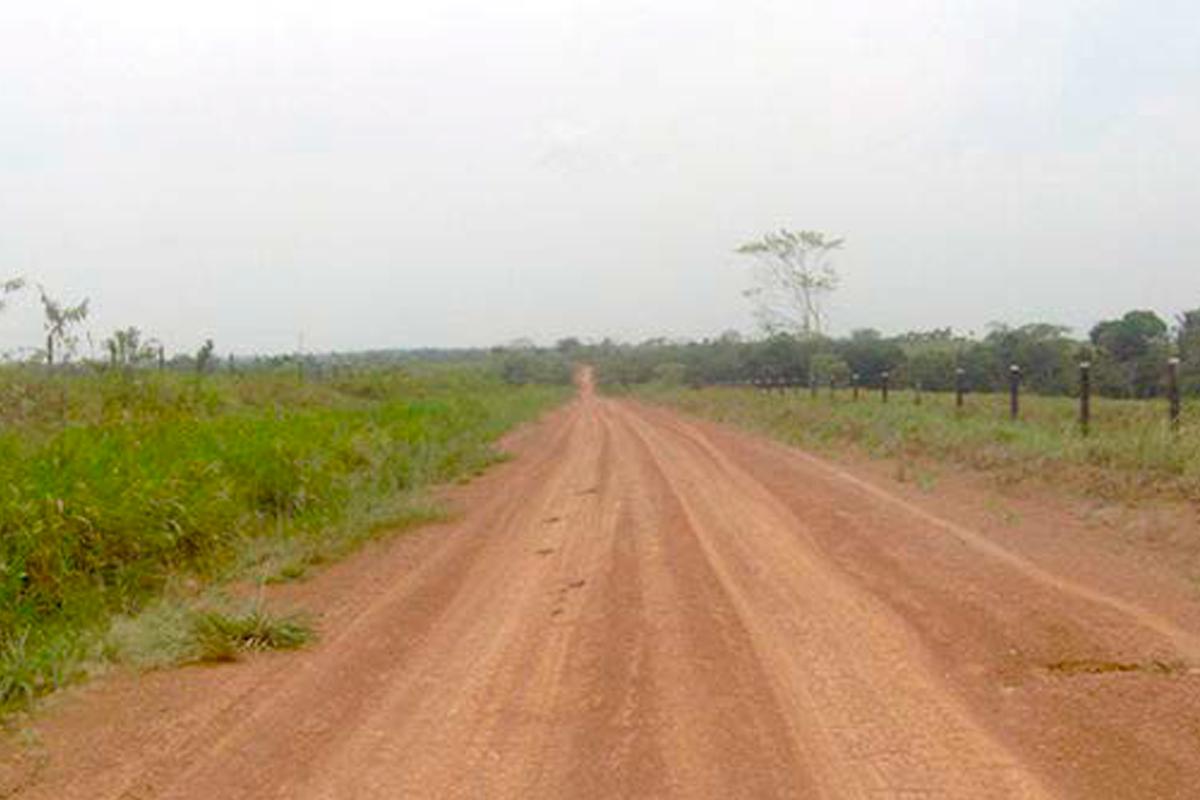 Guacamayas,-Guaviare-antes1