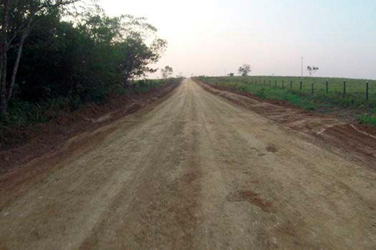 Guacamayas,-Guaviare-antes2