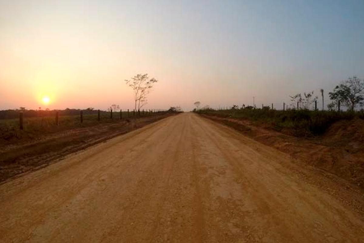 Guacamayas,-Guaviare-antes3