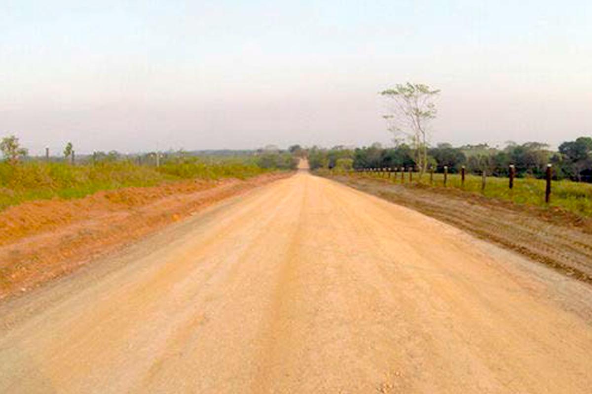 Guacamayas,-Guaviare-despues1