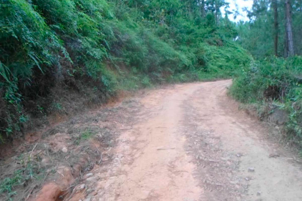 Vegachi,-Antioquia-antes1